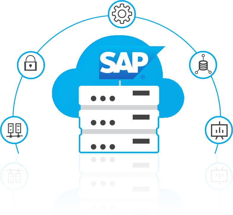 sap-data-warehouse-cloud